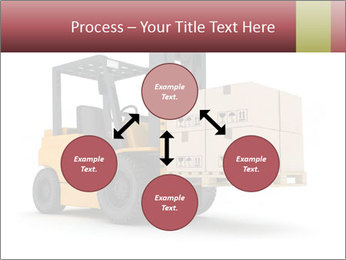 0000078241 PowerPoint Templates - Slide 91