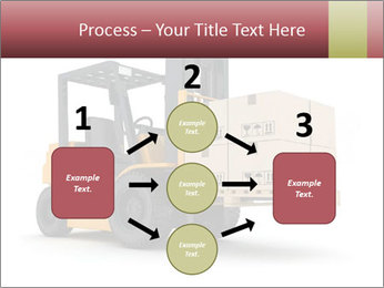 0000078241 PowerPoint Templates - Slide 92