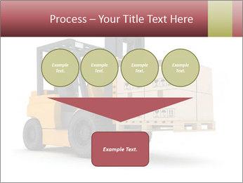 0000078241 PowerPoint Templates - Slide 93