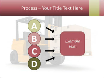 0000078241 PowerPoint Templates - Slide 94