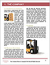 0000078241 Word Templates - Page 3