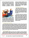 0000078241 Word Templates - Page 4