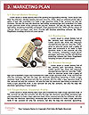 0000078241 Word Templates - Page 8