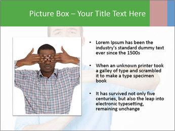 0000078242 PowerPoint Templates - Slide 13