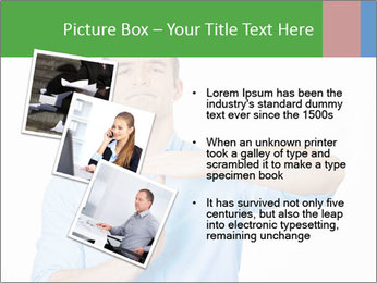 0000078242 PowerPoint Templates - Slide 17