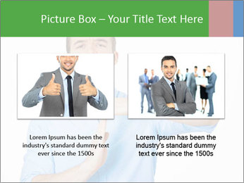 0000078242 PowerPoint Templates - Slide 18