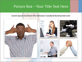 0000078242 PowerPoint Templates - Slide 19