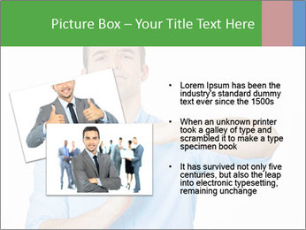 0000078242 PowerPoint Templates - Slide 20