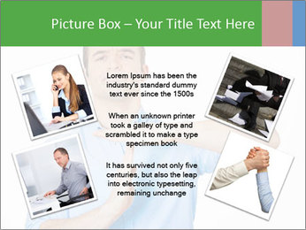 0000078242 PowerPoint Templates - Slide 24