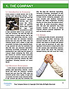 0000078242 Word Templates - Page 3