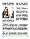 0000078242 Word Templates - Page 4