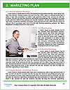 0000078242 Word Templates - Page 8