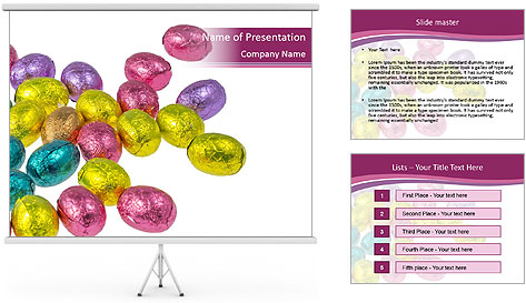 0000078243 PowerPoint Template