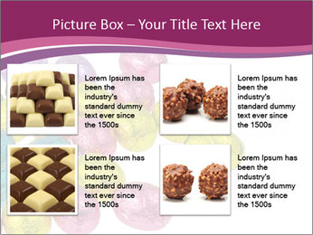 0000078243 PowerPoint Template - Slide 14