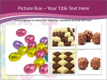 0000078243 PowerPoint Template - Slide 19