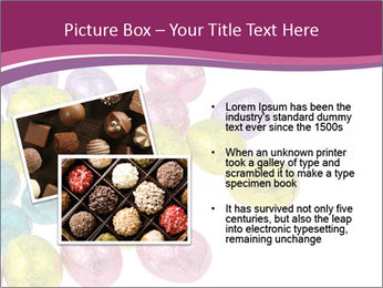 0000078243 PowerPoint Template - Slide 20