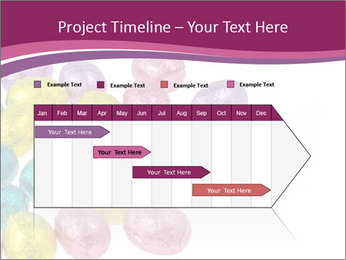 0000078243 PowerPoint Template - Slide 25