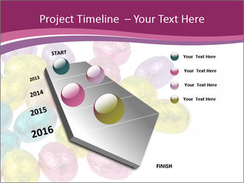 0000078243 PowerPoint Template - Slide 26