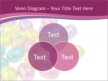 0000078243 PowerPoint Template - Slide 33