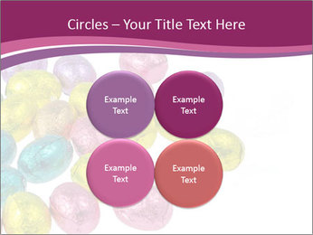 0000078243 PowerPoint Template - Slide 38
