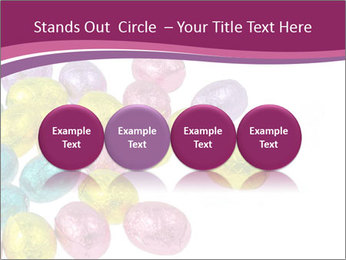 0000078243 PowerPoint Template - Slide 76