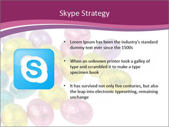 0000078243 PowerPoint Template - Slide 8
