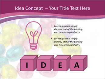 0000078243 PowerPoint Template - Slide 80