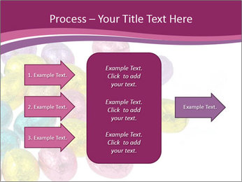 0000078243 PowerPoint Template - Slide 85