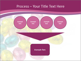 0000078243 PowerPoint Template - Slide 93