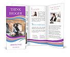 0000078244 Brochure Templates