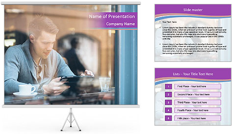 0000078244 PowerPoint Template