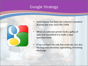0000078244 PowerPoint Templates - Slide 10