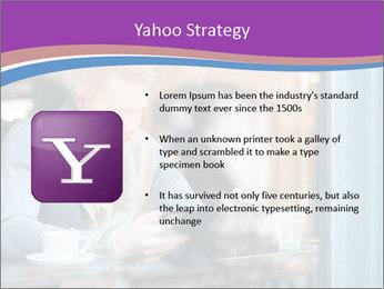 0000078244 PowerPoint Templates - Slide 11
