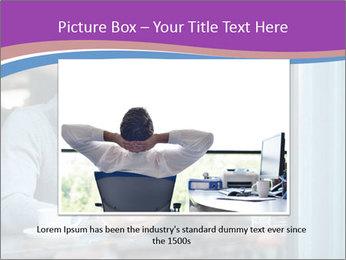 0000078244 PowerPoint Templates - Slide 16