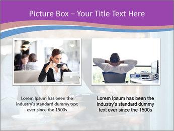 0000078244 PowerPoint Templates - Slide 18