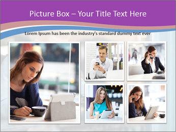 0000078244 PowerPoint Templates - Slide 19