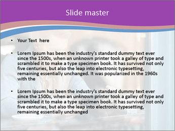 0000078244 PowerPoint Templates - Slide 2