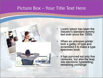 0000078244 PowerPoint Templates - Slide 20