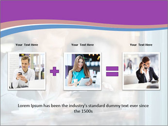 0000078244 PowerPoint Templates - Slide 22