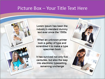 0000078244 PowerPoint Templates - Slide 24