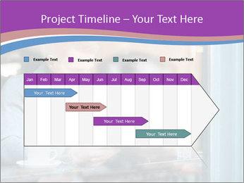 0000078244 PowerPoint Templates - Slide 25