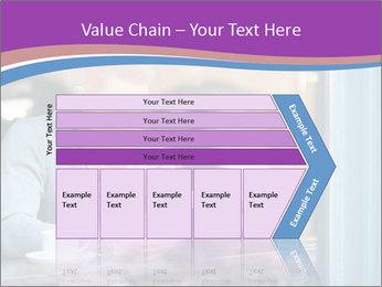 0000078244 PowerPoint Templates - Slide 27