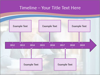 0000078244 PowerPoint Templates - Slide 28