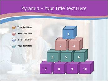 0000078244 PowerPoint Templates - Slide 31