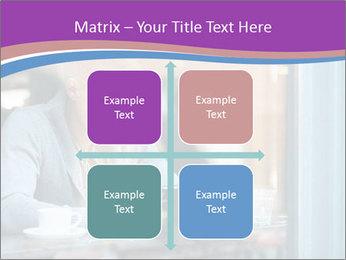 0000078244 PowerPoint Templates - Slide 37