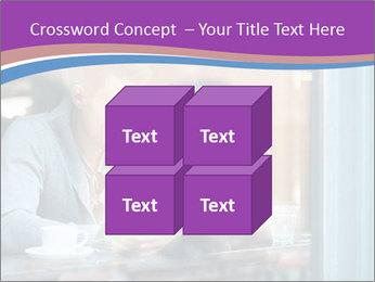 0000078244 PowerPoint Templates - Slide 39
