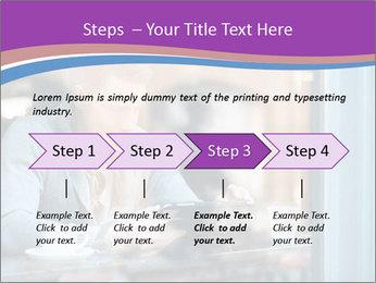 0000078244 PowerPoint Templates - Slide 4