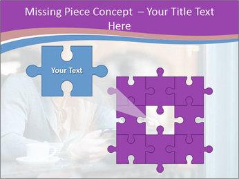0000078244 PowerPoint Templates - Slide 45