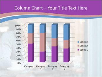 0000078244 PowerPoint Templates - Slide 50