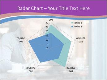 0000078244 PowerPoint Templates - Slide 51
